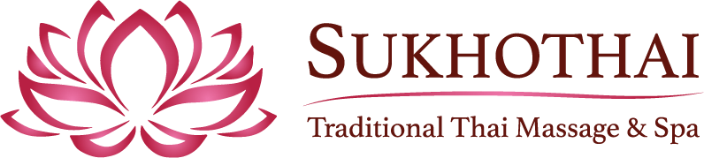 Sukhothai traditional Thai Massage & Spa